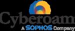 Cyberoam Sophos